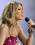 Photo de CelineDion-TheBest