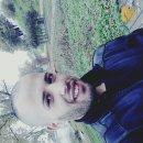 Photo de saleh27