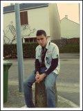 Photo de Adriano1210