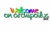Archipoilus
