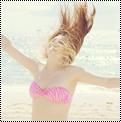 Thème : summer