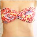 Thème bikini