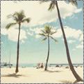 Thème : plage