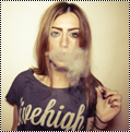 Thème cigarettes