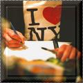 Thème : New York