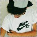 Thème : Nike