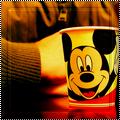 Thème Mickey