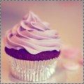 Thème : Cupcake