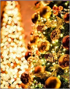 Thème : Noël