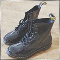Thème : chaussures