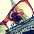 Thème Paris