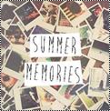 Thème : souvenirs