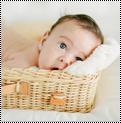 Thème: bébé