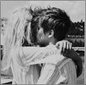 Thème : Couples