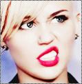 Thème : Miley