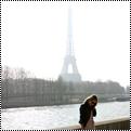 Thème :Paris