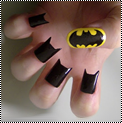 Thème : Batman