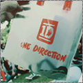 Thème : One direction