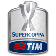 Football - Les Supercoupes européennes