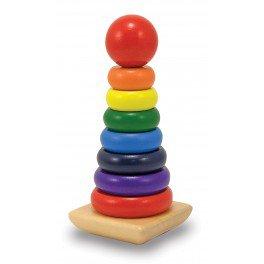 La pédagogie Montessori ou l'apprentissage de la vie