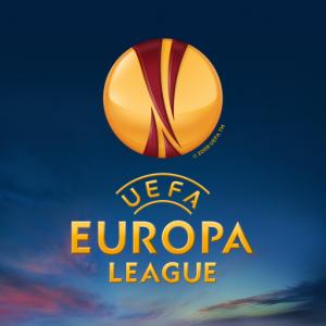 Les Coupes européennes 2017