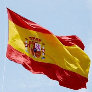 Connaissez-vous les origines du drapeau espagnol ?