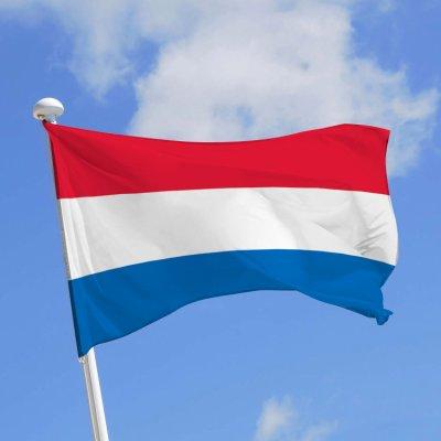 Connaissez-vous les origines du drapeau néerlandais ?