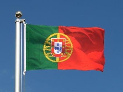 Connaissez-vous les origines du drapeau portugais ?