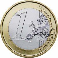 Connaissez-vous les 5 symboles de l'Union Européenne ?