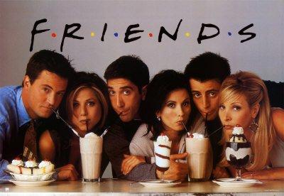 Selon moi, la meilleure série TV de tous les temps