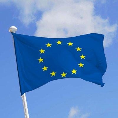 Connaissez-vous les origines du drapeau de l'Union Européenne ?