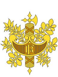 Les autres territoires de la République Française