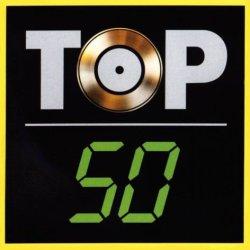 Top 50 - Année 1983