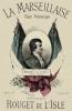 Naissance de la Marseillaise