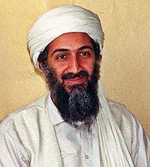 Fin de cavale pour Ben Laden