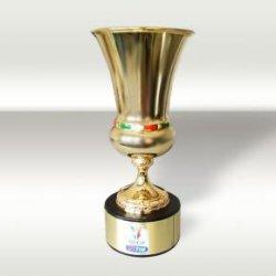 La Juve remporte la Coupe d'Italie 2017