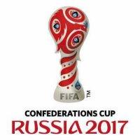 Coupe des confédérations 2017