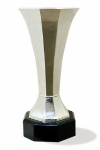 Le PSG remporte le Trophée des champions 2017