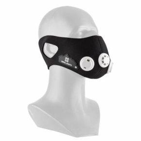 Les masques d'altitude sont-ils efficaces pendant l'entrainement ?