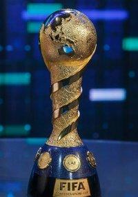 Connaissez-vous le palmarès de la Coupe des Confédérations de football ?