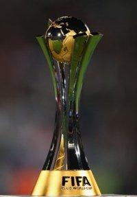 Connaissez-vous le palmarès de la Coupe du Monde des Clubs de football ?