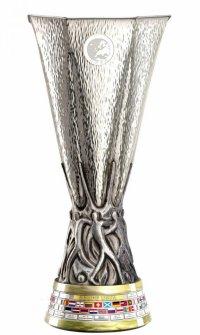 Connaissez-vous le palmarès de l'Europa League de football ?