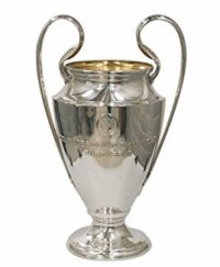 Connaissez-vous le palmarès de la Ligue des Champions de football ?