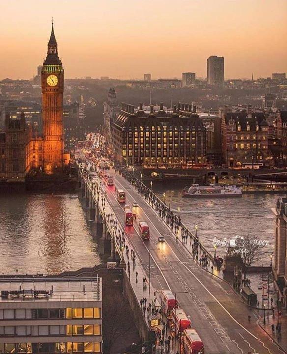 Londres (Angleterre)