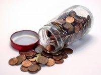 Comment économiser facilement 1378 ¤ en un an ?