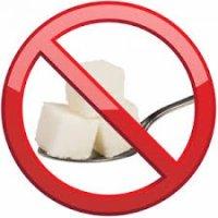 Un mois sans consommer de sucre ...