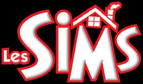 Sortie des Sims