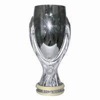L'Atlético remporte la Supercoupe d'Europe 2018
