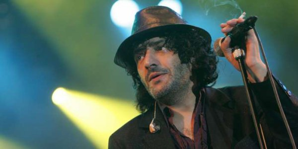 Disparition de Rachid Taha
