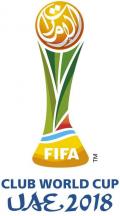 Le Real remporte la Coupe du Monde des clubs 2018